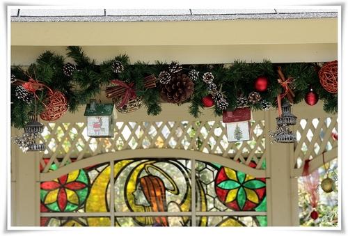クリスマスモード1.JPG